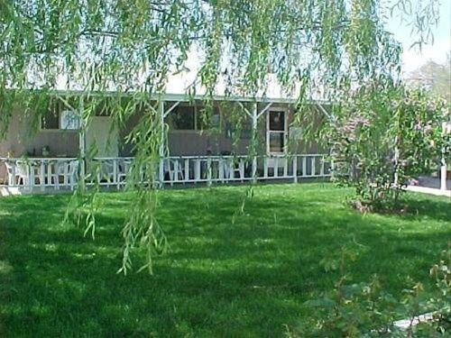 фото Hostel Boise 668593429