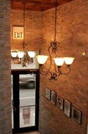 фото Chicago Parthenon Hostel 668593607