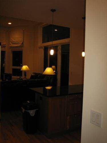 фото IHSP Chicago Inn at Damen CTA 668593668