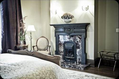 фото The Wheeler Mansion 668593771