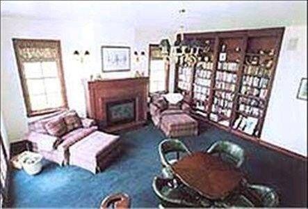 фото Brightwood Inn Country Inn 668594373