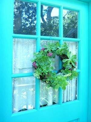 фото Rustic Cabin like a Treehouse 668594731