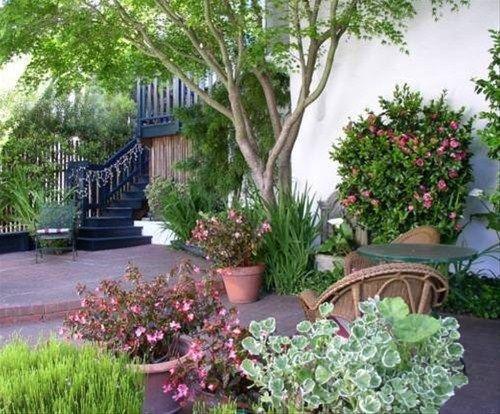 фото Monte Verde Inn 668594760