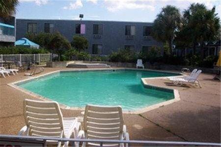 фото Travel Best Inn - New Orleans Airport 668596474