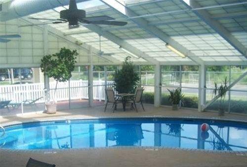 фото America`s Best Suites Lake Charles 668596518