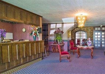фото Plantation Inn 668596566