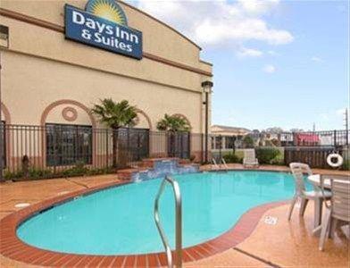 фото Days Inn Suites Opelousas La 668596898