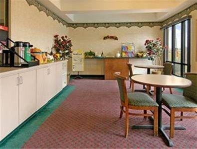 фото Days Inn Suites Opelousas La 668596901