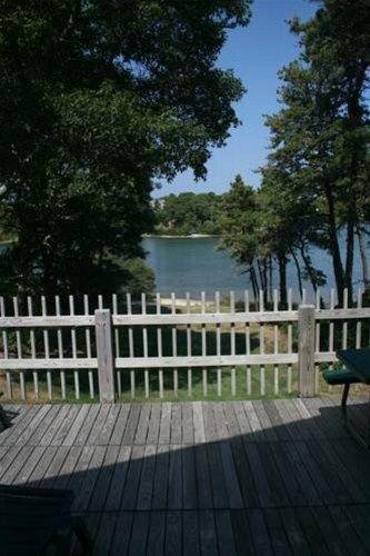 фото Pine Shore Cottages 668597357