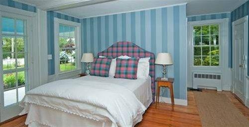 фото Chatham Gables Inn 668597368