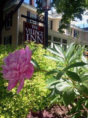 фото The Village Inn 668597655