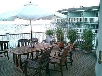 фото Sandpiper Beach House 668597911