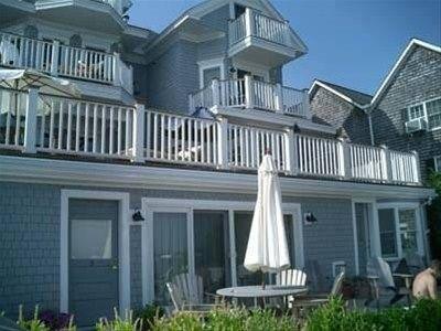 фото Sandpiper Beach House 668597914