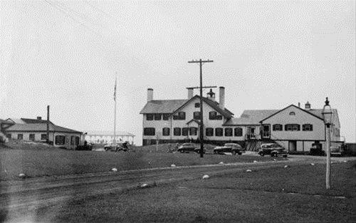 фото Lighthouse Inn Cape Cod 668598350