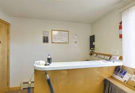 фото Americas Best Value Inn Biddeford 668598979