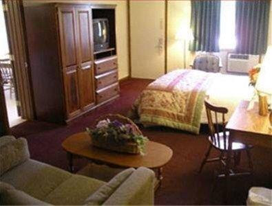 фото Rhumb Line Resort 668599038