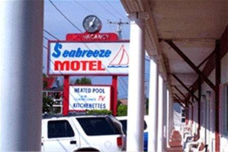 фото SEABREEZE HOTEL 668599185