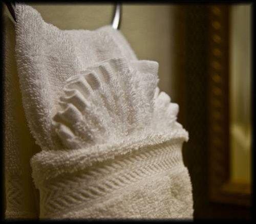 фото Golden Green Hotel - Charlotte 668599594