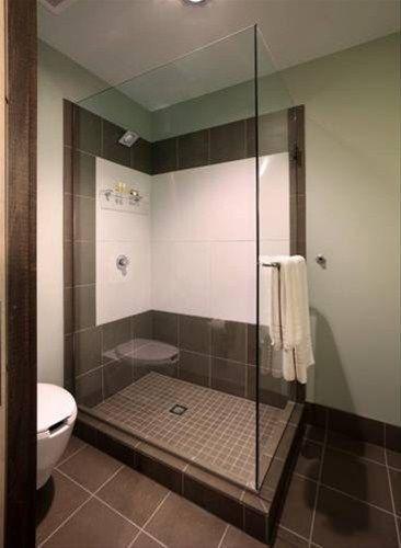фото CityFlats Hotel Grand Rapids 668599795