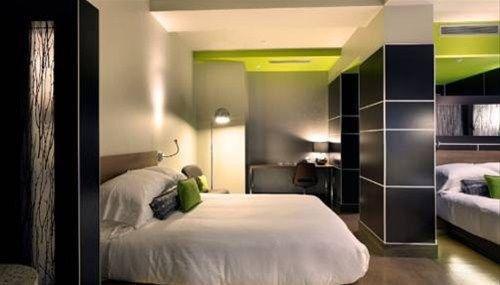 фото CityFlats Hotel Grand Rapids 668599796