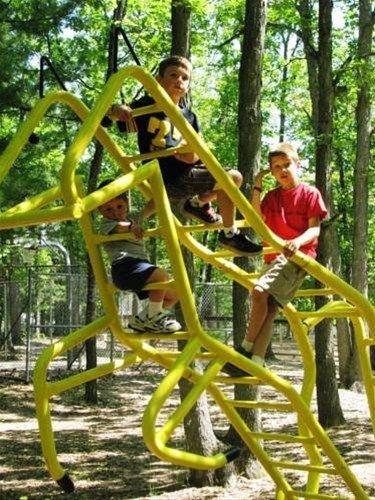 фото Timber Ridge RV and Recreation Resort 668600401