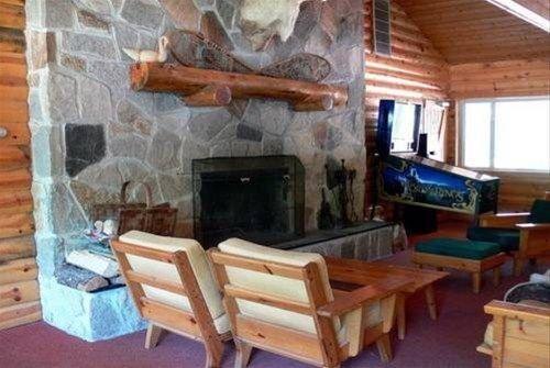 фото Timber Ridge RV and Recreation Resort 668600404