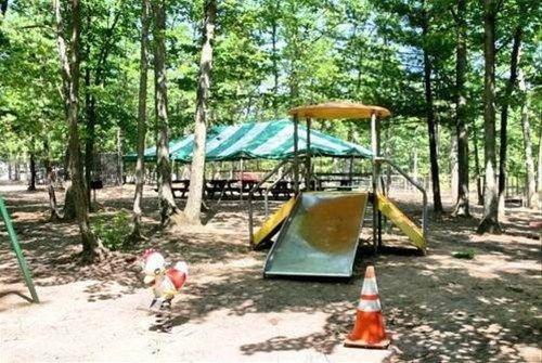 фото Timber Ridge RV and Recreation Resort 668600407