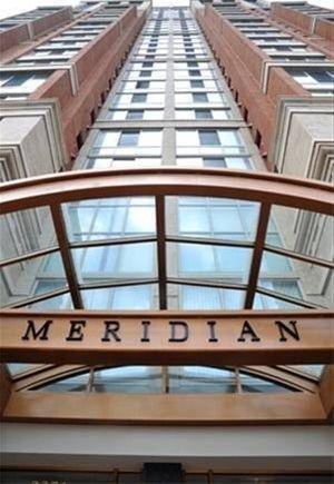 фото Madison Hospitality at Meridian at Eisenhower 668600477