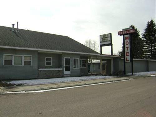 фото Sterling Motel Austin 668600502