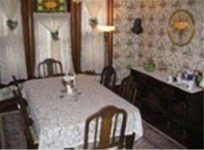 фото Le Blanc House Bed & Breakfast 668600881