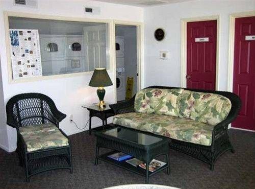 фото Lakewood Resort 668601365