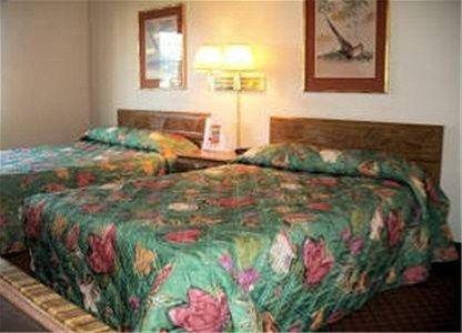фото Sunset Inn 668601422