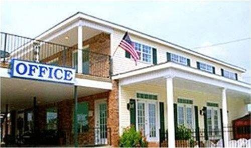 фото Edgewater Inn - Biloxi 668601625