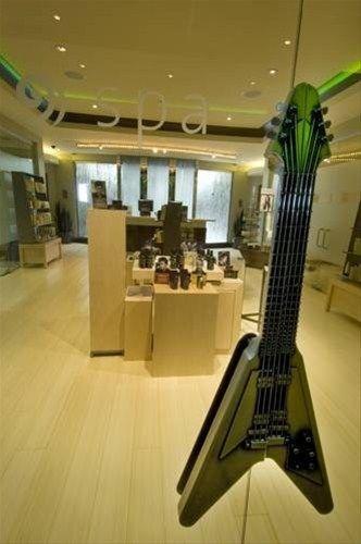 фото Hard Rock Hotel & Casino Biloxi 668601651