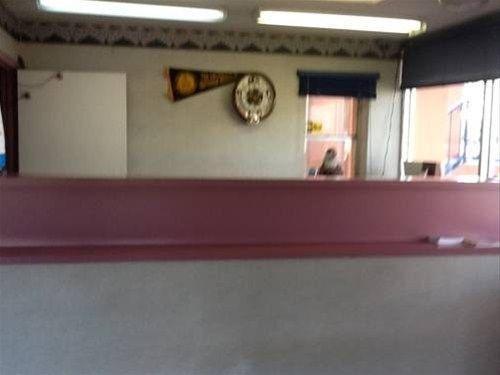 фото Western Motel 668601833