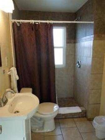 фото Lamplighter Motel 668602313
