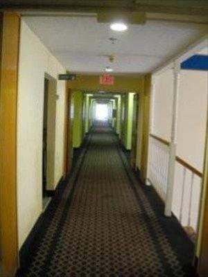 фото Ashburn Inn of GoldRock 668602566