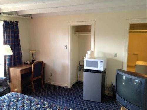 фото The Keene Inn 668603786
