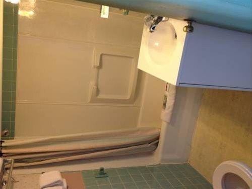 фото The Keene Inn 668603792