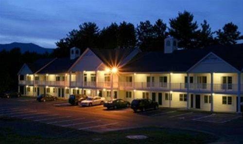 фото Golden Gables Inn 668603937