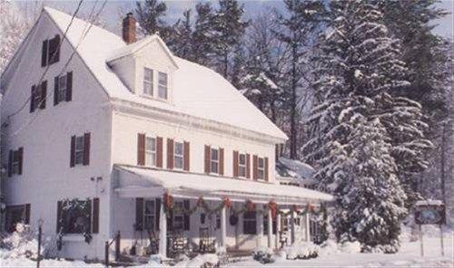 фото Nereledge Inn Bed & Breakfast 668604008