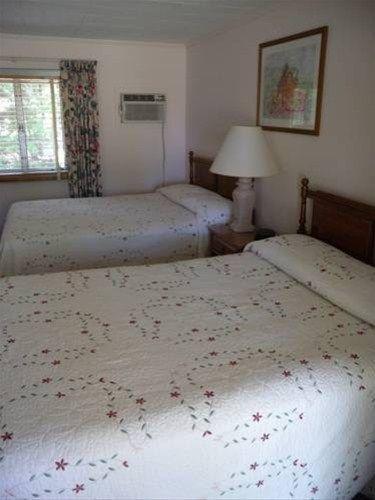 фото Junge`s Motel 668604016