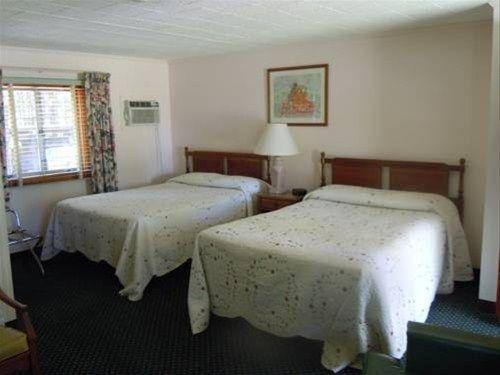 фото Junge`s Motel 668604019