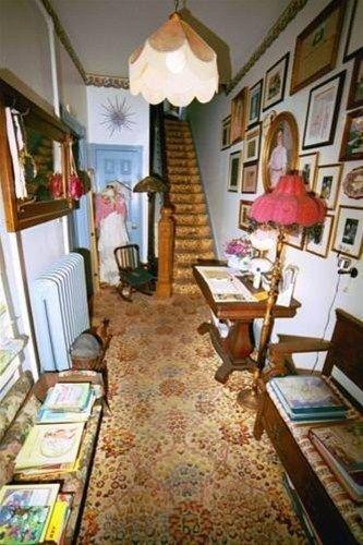 фото Antoinette`s Guest Apartments/Suites 668604290