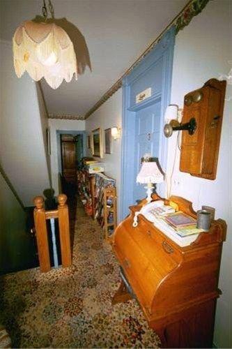 фото Antoinette`s Guest Apartments/Suites 668604291