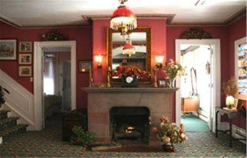 фото The Dormer House 668604316