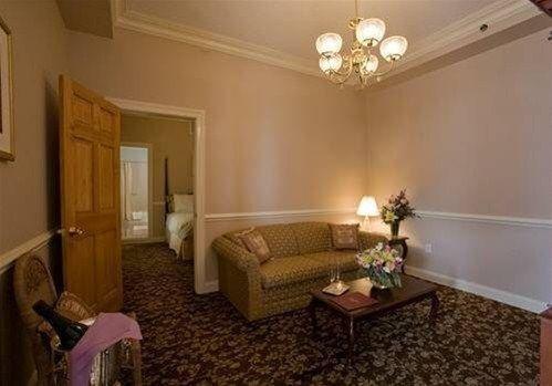 фото The Hotel Alcott 668604322