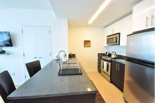 фото Greene Street Apartments 668604634