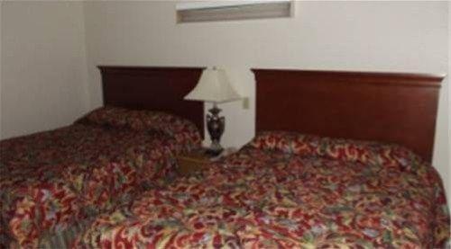фото Motel 76 668605138
