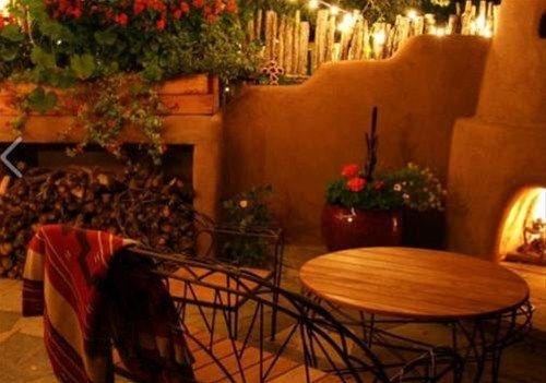 фото Antigua Inn 668605862